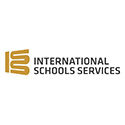 Consultant for International School Services