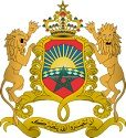 Moroccan Ministry of Education