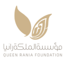 Consultant for Queen Rania Foundation