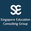 Singapore Education Consulting Group
