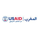 Consultant for USAID Morocco